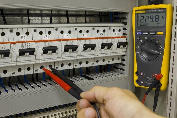 RCD testing provider in melbourne