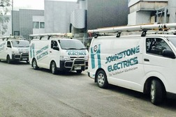 Electrician services in Ravenhall