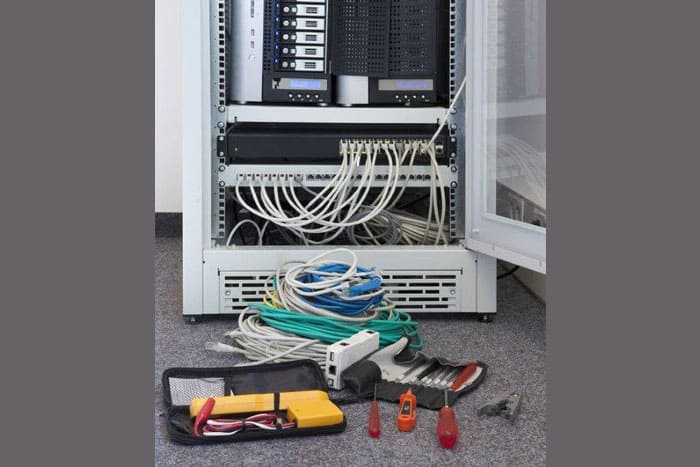 data cabling specialist in melbourne