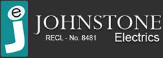 Johnstone Electrics Melbourne - Areas Serviced Hillside, Sydenham, Taylors Lakes, Taylors Hill, caroline springs, melton, plumpton, northern and western suburbs