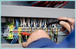 electrical maintenance servicing Melbourne including Melton, Taylors Hill, Taylors Lakes,  Caronline Spring,  Laverton North, Derrimut, Campbellfield and Truganina